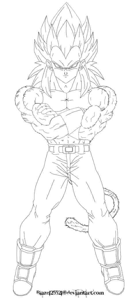 480x1039 Vegeta Coloring Pages Coloring Pages Coloring Pages Beautiful