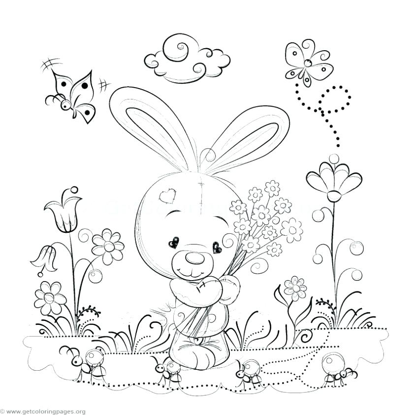 843x843 Vegetable Garden Coloring Pages Vegetable Garden Coloring Pages