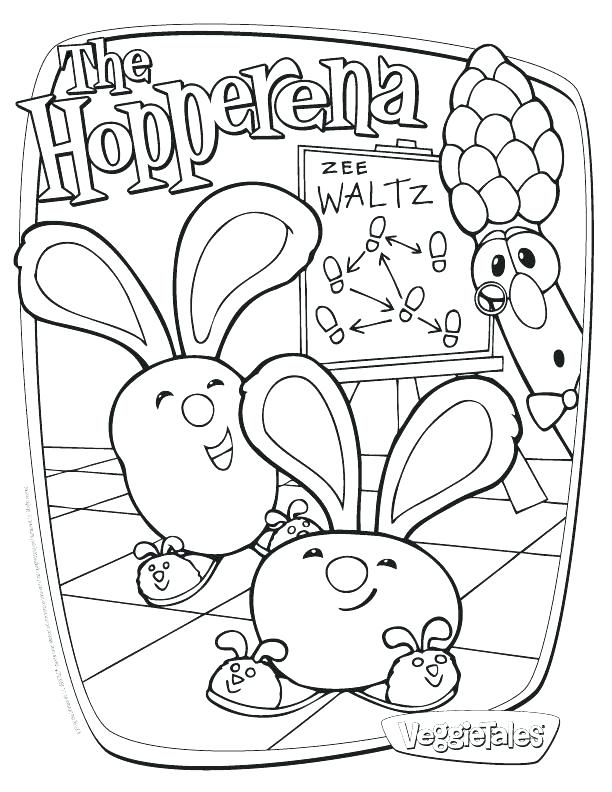 612x792 Vegetable Garden Coloring Pages Vegetable Coloring Sheets Veggie