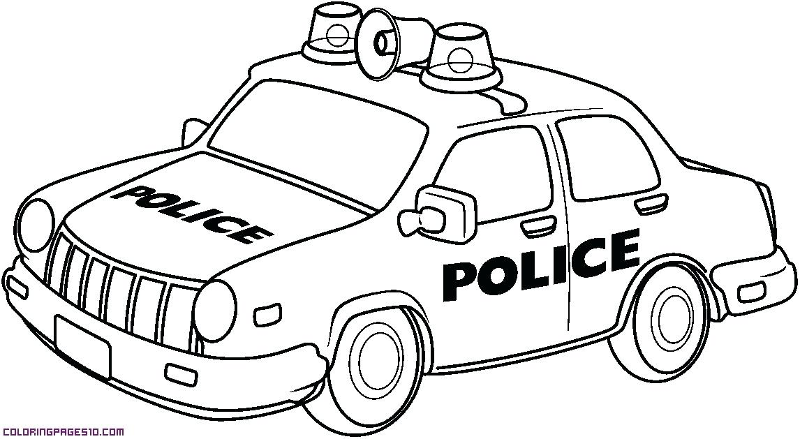 1146x629 Printable Car Coloring Pages Printable Construction Vehicle