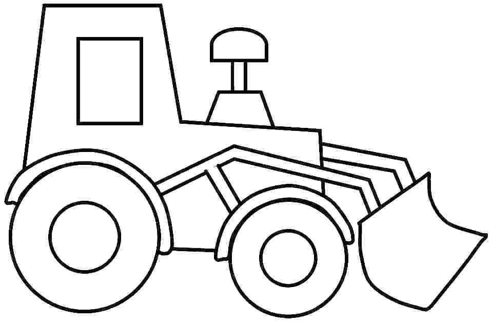 957x627 Printable Car Coloring Pages Small Car Coloring Pages Printable