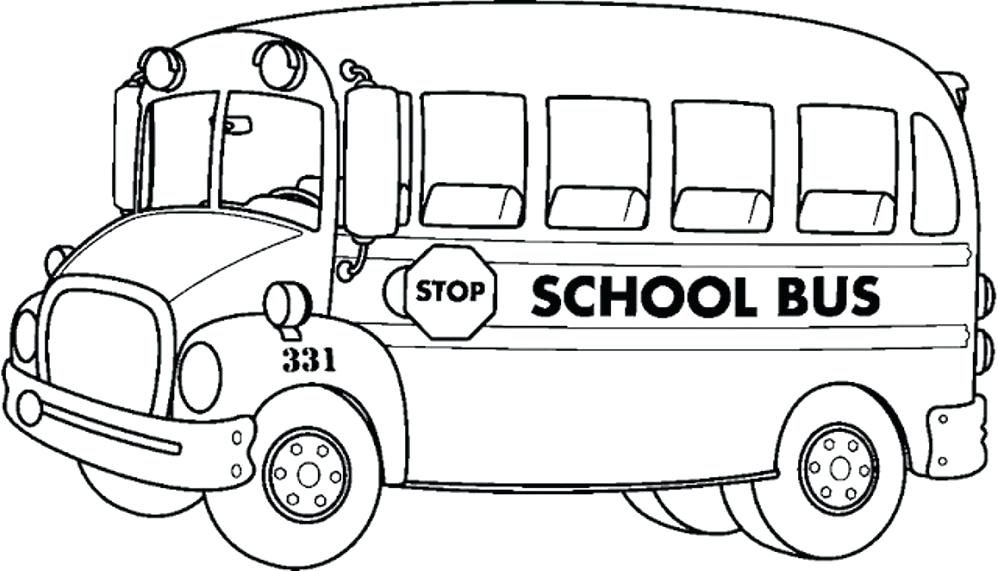 998x571 Transportation Coloring Fresh Transportation Coloring Pages