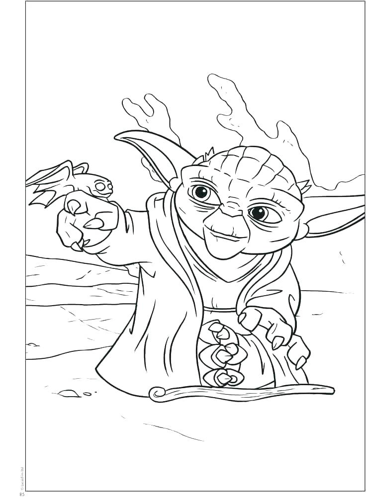736x1002 Velociraptor Coloring Pages Coloring Pages Coloring Page Coloring
