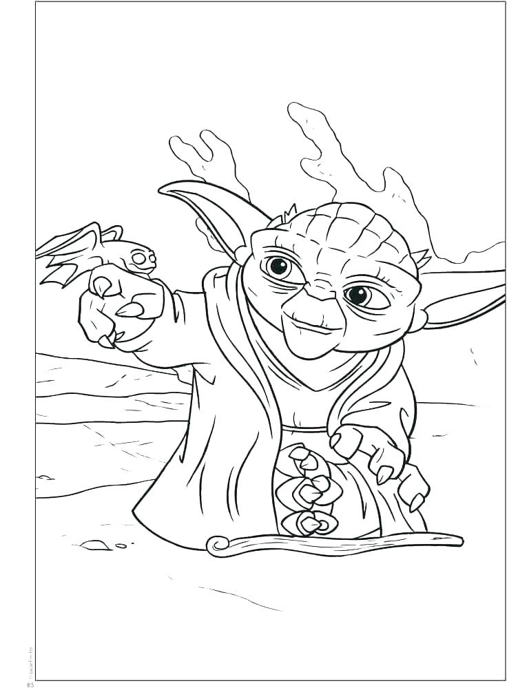 736x1002 Jurassic Park Raptor Coloring Pages Coloring Pages Coloring Pages