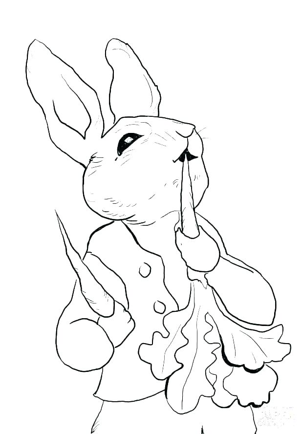 618x888 Roger Rabbit Coloring Pages Roger Rabbit Coloring Pages Kids