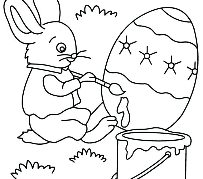 678x600 Coloring Pages Velveteen Rabbit Kids Coloring Peter Rabbit