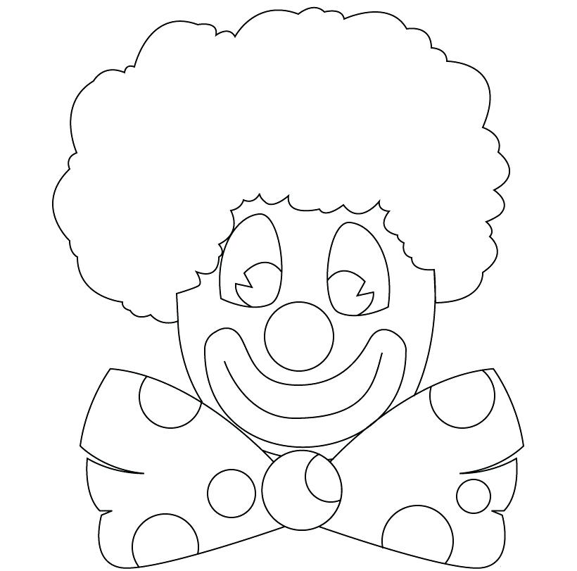820x811 Venus Fly Trap Coloring Page Giant Fly Trap Coloring Page Monster