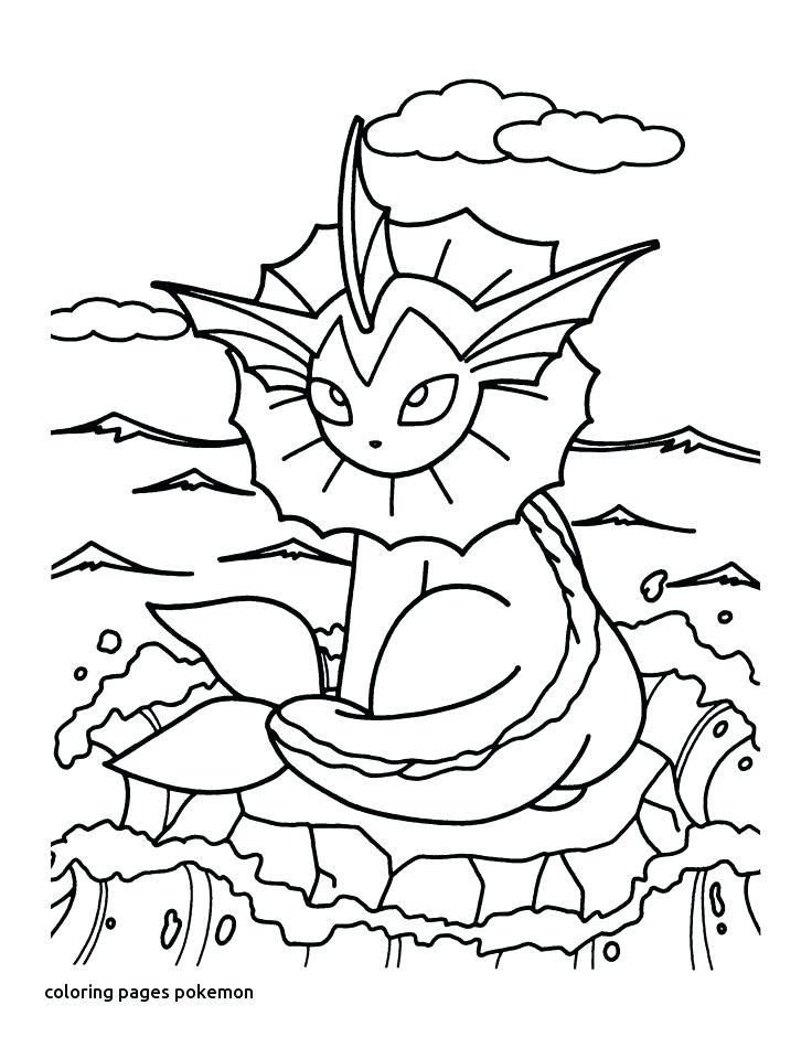 736x950 Venusaur Coloring Pages Best Images On For Coloring Pages Mega