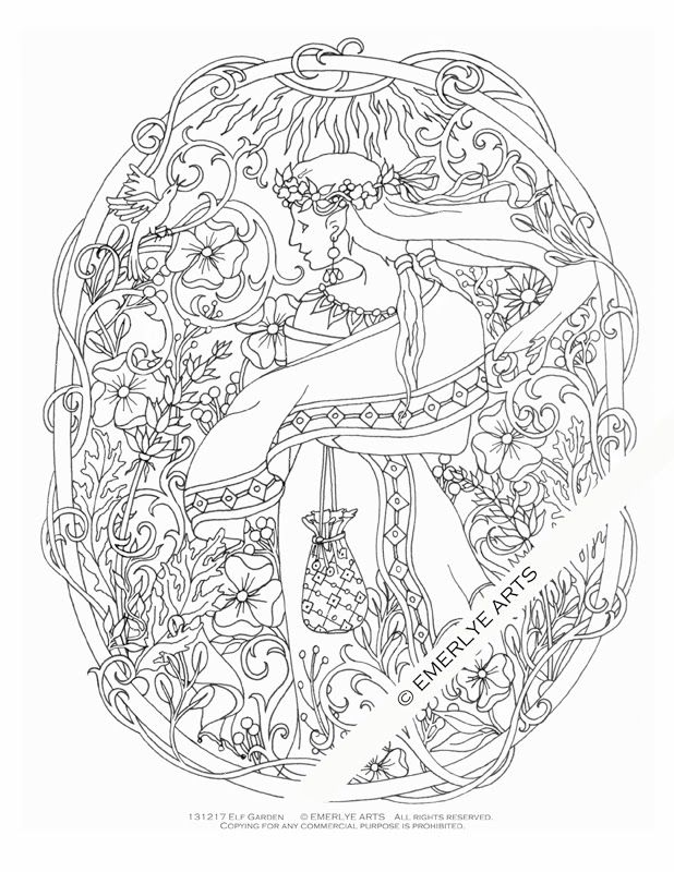 Vermont Coloring Pages