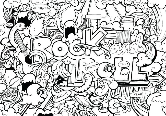 Very Cool Coloring Pages at GetDrawings.com | Free for personal use ...