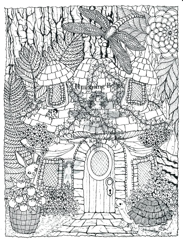 736x966 Really Detailed Coloring Pages Really Detailed Coloring Pages