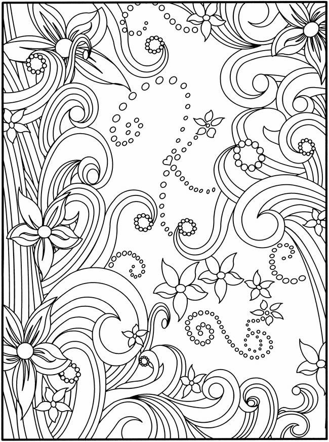 650x873 Coloring Pages For Kids Who Are Finished With Their Work Very