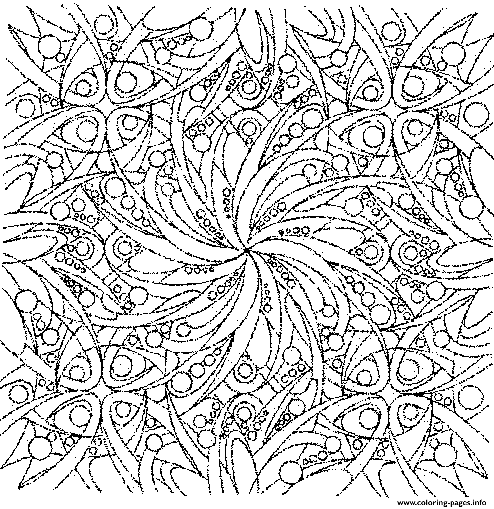 1000x1031 Very Detailed Coloring Pages Printable