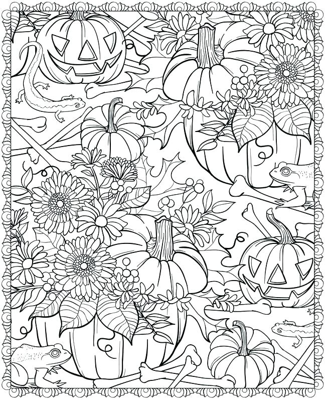 650x797 Detailed Coloring Page Intricate Coloring Pages Printable Detailed