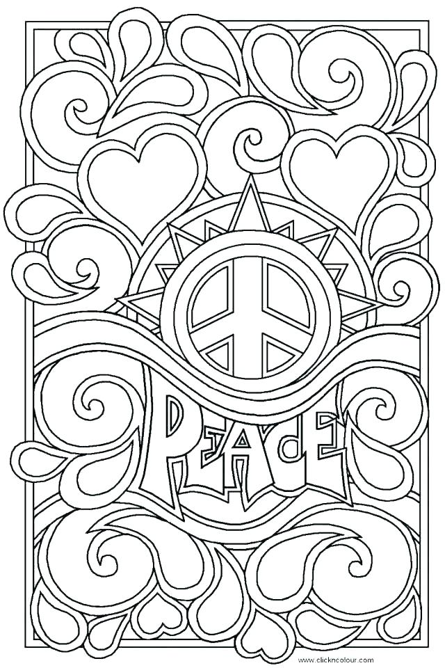 640x960 Very Hard Coloring Pages Hard Coloring Books And Very Hard
