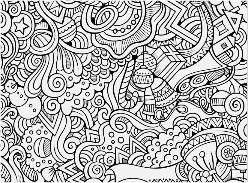827x609 The Most Effective Footage Difficult Coloring Pages Good Looking