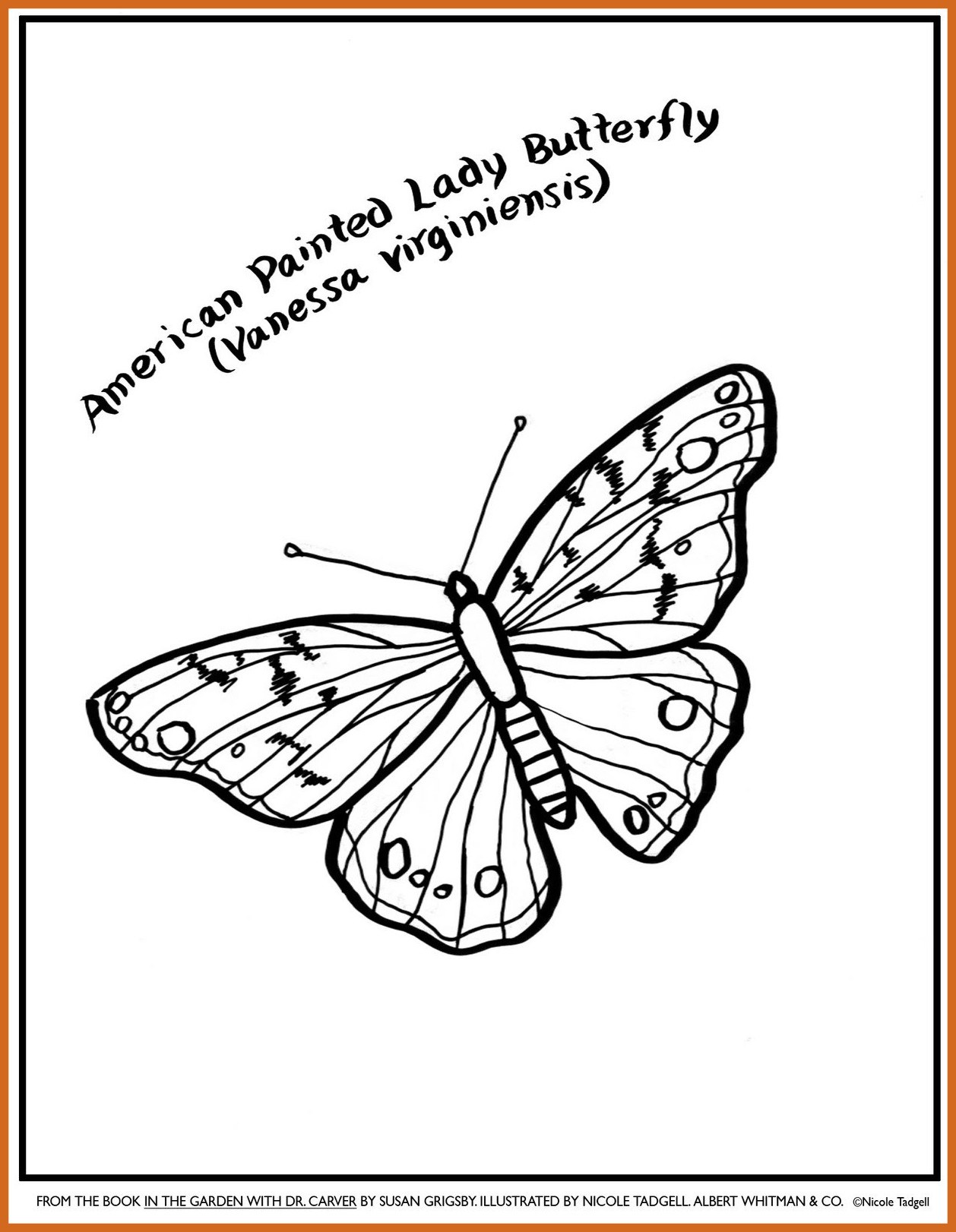1258x1622 Shocking Perfect Very Hungry Caterpillar Coloring Pages Printables