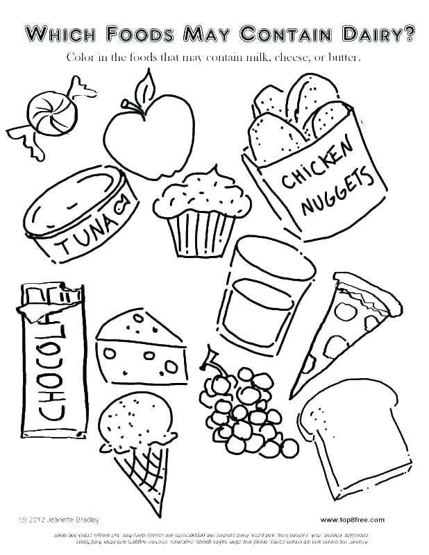 618x800 The Very Hungry Caterpillar Coloring Pages Printables The Very