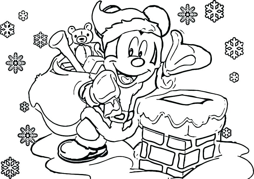 863x609 The Very Hungry Caterpillar Colouring Sheets Coloring Pages