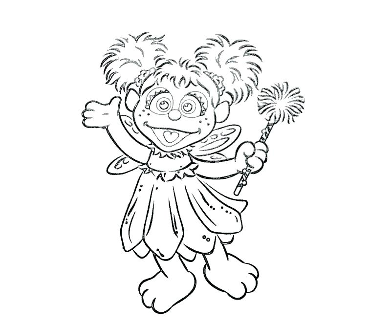 800x667 Caterpillar Coloring Pages Preschool Hungry Caterpillar Coloring