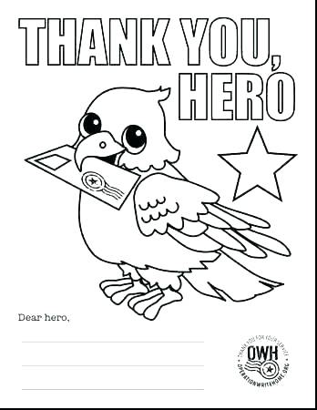 The best free Veterans day coloring page images. Download ...