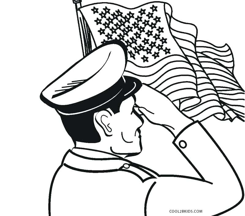 800x704 Forgotten Heroes Veterans Day Coloring Pages Print Color Craft