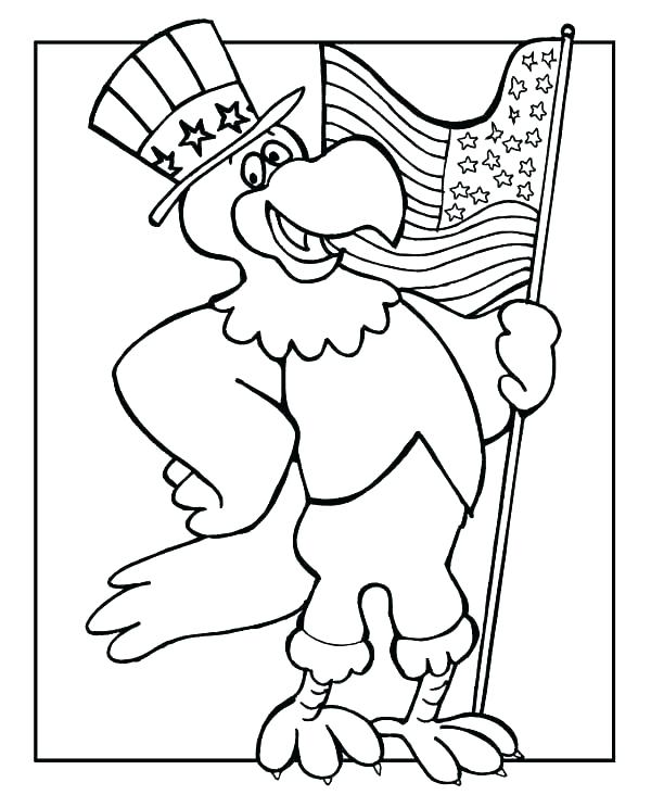 600x732 Veterans Day Coloring Book Pages Printable Veterans Day Coloring