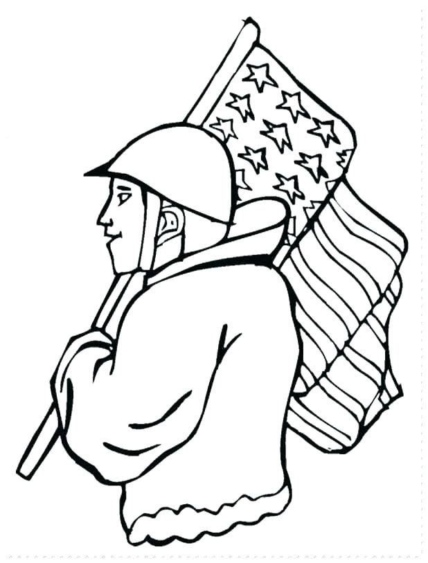 618x813 Veterans Day Coloring Page Mesmerizing Abominable Snowman Coloring
