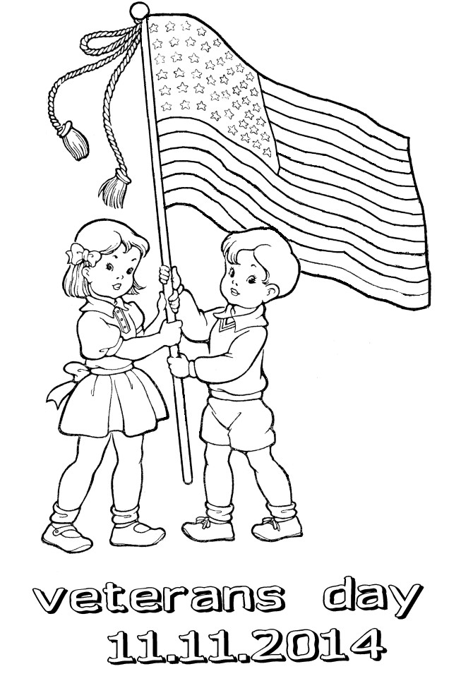 670x992 Veterans Day Coloring Pages Beautiful Veterans Day Coloring