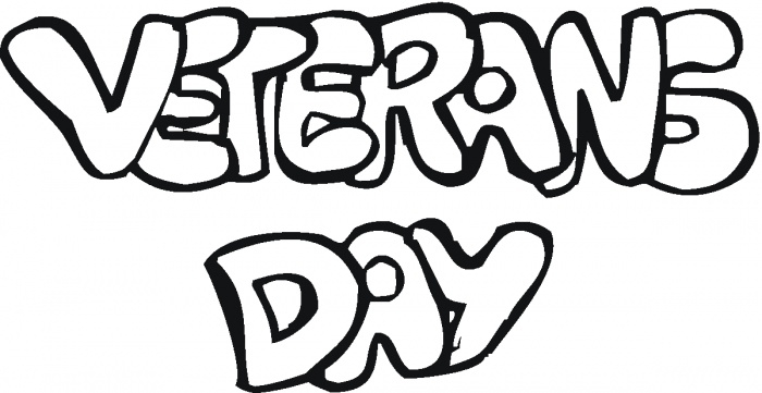 700x361 Veterans Day Coloring Pages Veterans Day Coloring Pages Happy