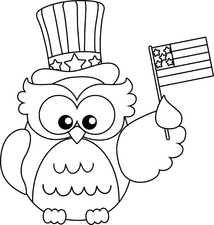 728x765 Veterans Day Printable Coloring Pages