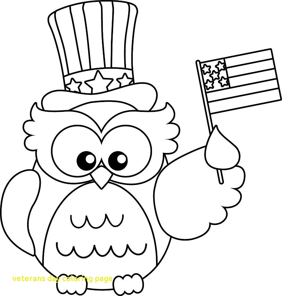 913x960 Edge Veterans Day Coloring Pages Printable Page With Free