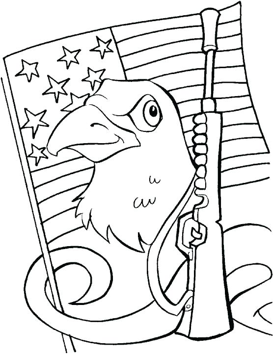 556x722 Veterans Day Coloring Pages Soldier Name Tag Celebrating Veterans