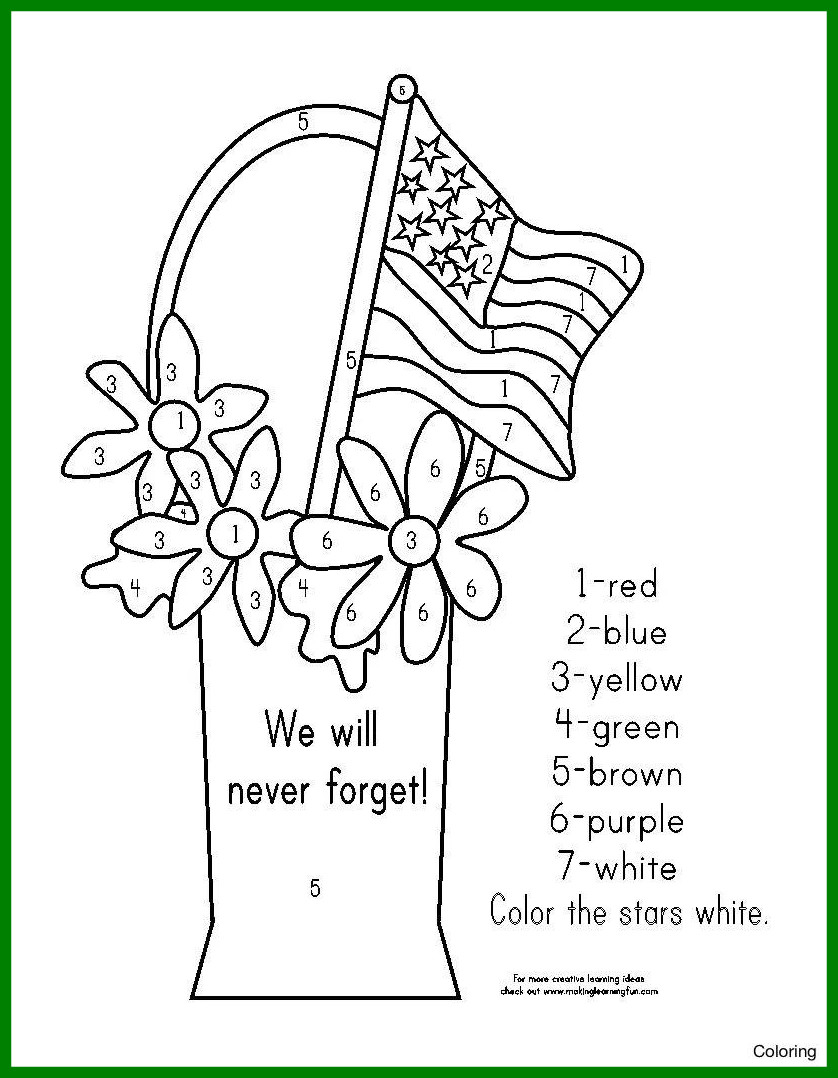 838x1078 Stunning Veterans Day Coloring Pages Pic For Happy Inspiration
