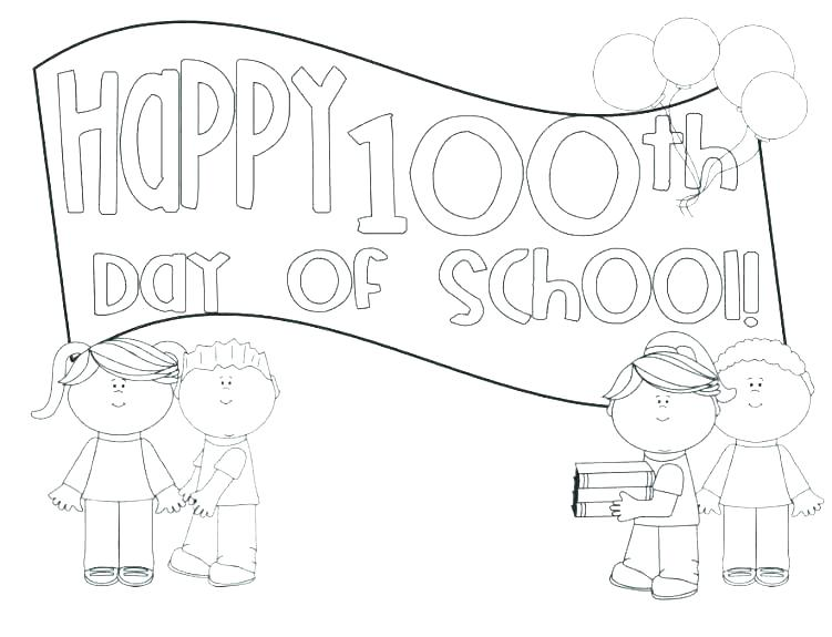 Veterans Day Coloring Pages Kindergarten at GetDrawings.com ...
