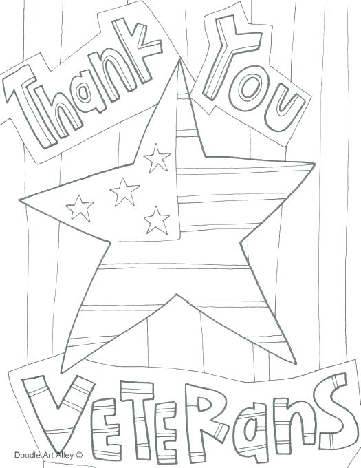 525x680 Veterans Day Coloring Pages Christian Rans Day Coloring Pages