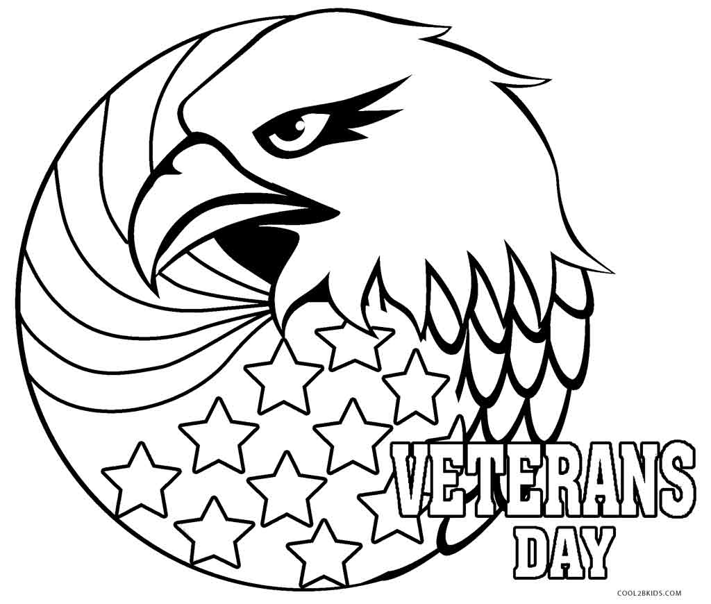 1024x870 Best Veterans Day Coloring Page Mainstream Fre