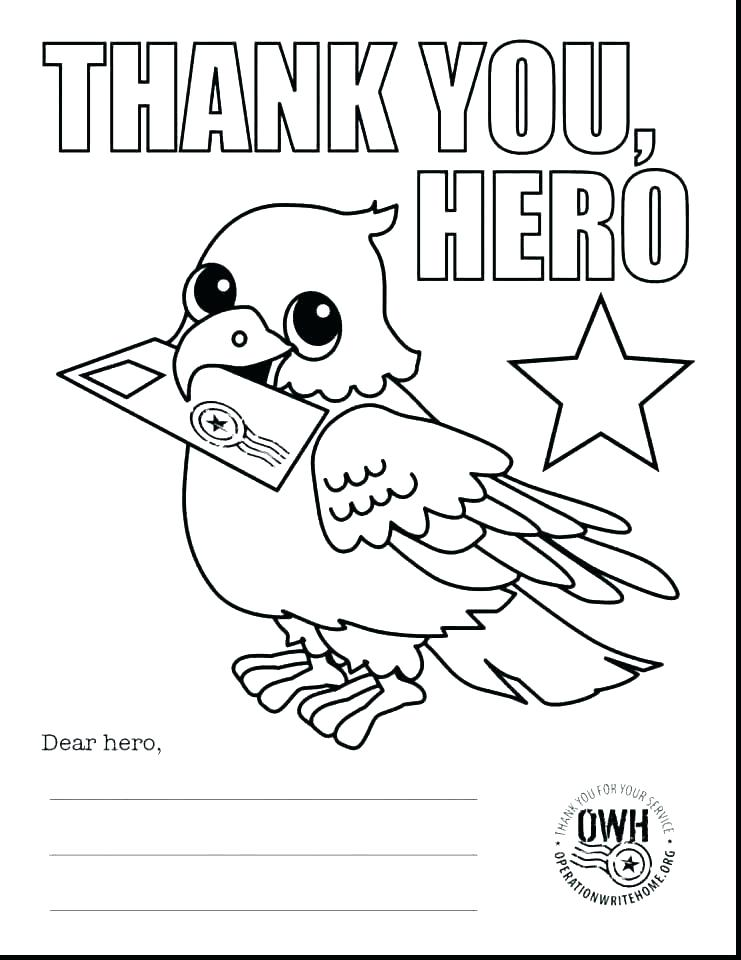 741x960 Veterans Day Coloring Sheet Happy Veterans Day Coloring Pages