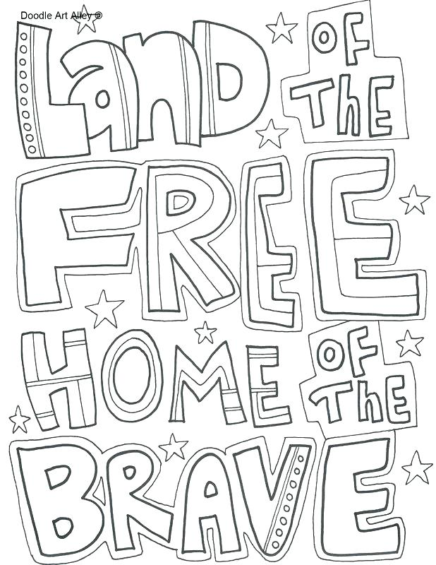618x800 Presidents Day Printable Coloring Pages Veterans Day Coloring