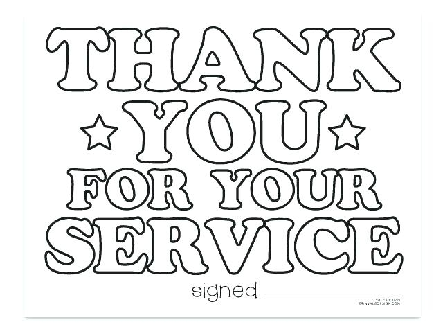 640x475 Printable Veterans Day Coloring Pages Veterans Day Color Pages