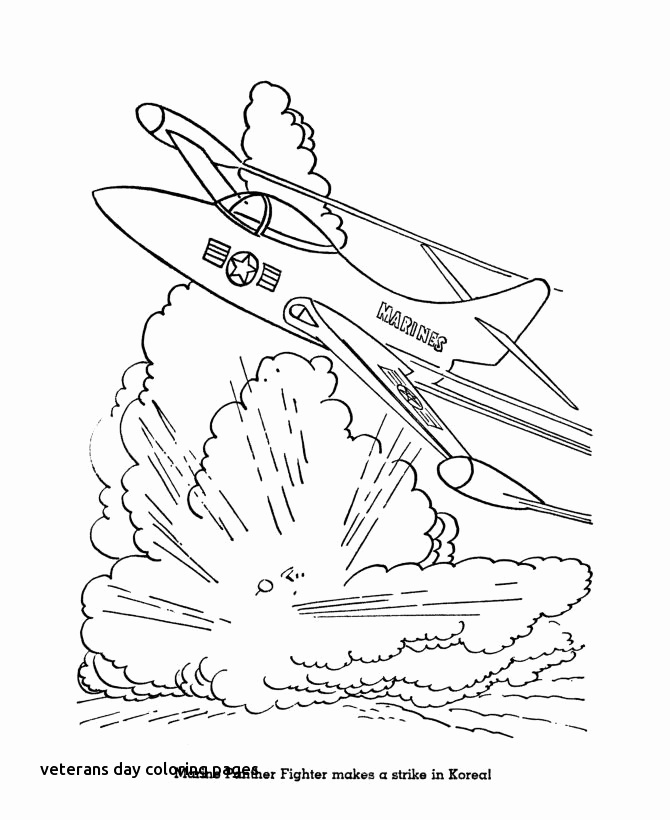 670x820 Veterans Day Coloring Pages Free Unique Add Fun Veterans Day