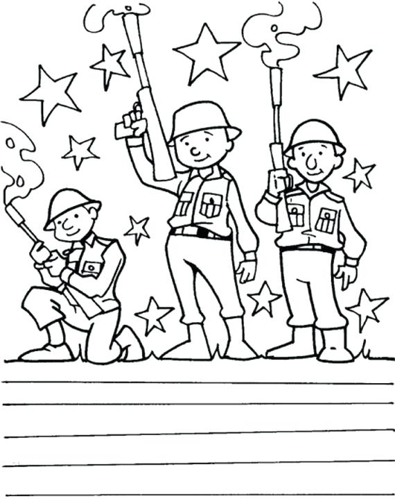 570x719 Veterans Day Coloring Sheet Related Posts Add Fun Veterans Day