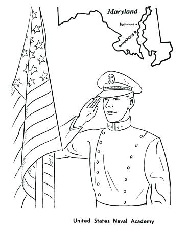 368x450 Coloring Pages For Elementary Students Patriotic Coloring Pages