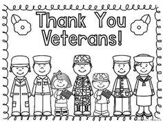 236x177 Happy Veterans Day Worksheets, School And Social Studies