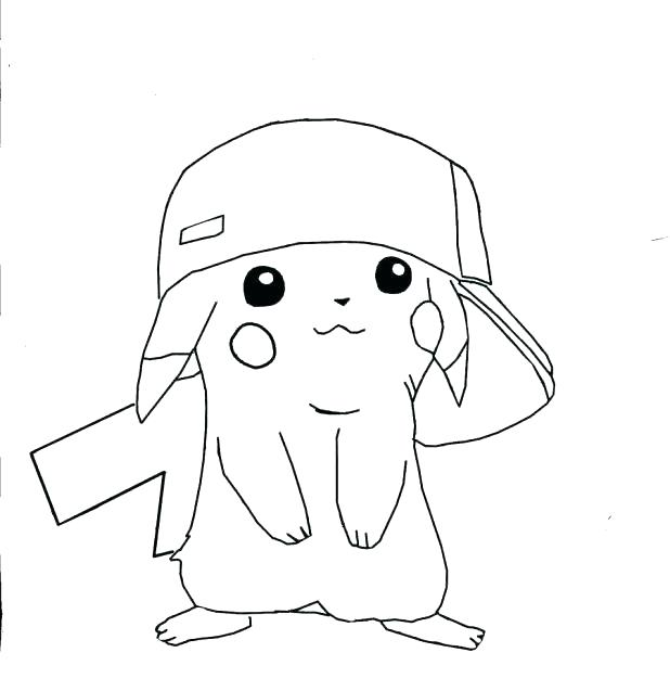 618x637 Pokemon Black And White Coloring Pages Black And White Coloring