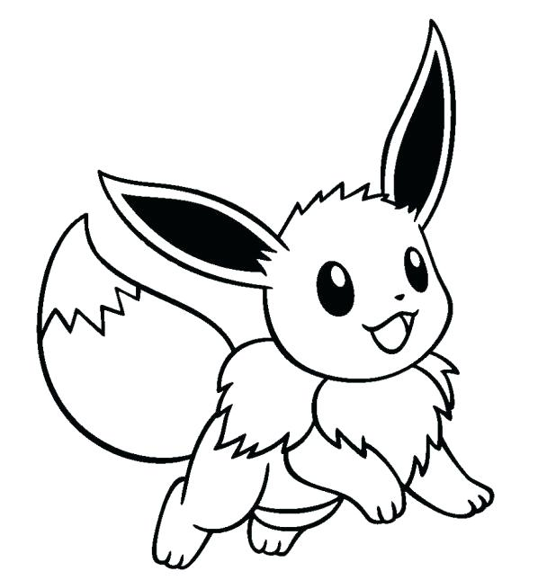 618x645 As Well As Coloring Pages For Media Pokemon Black White Colouring
