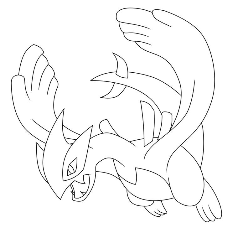 760x760 Pokemon Go