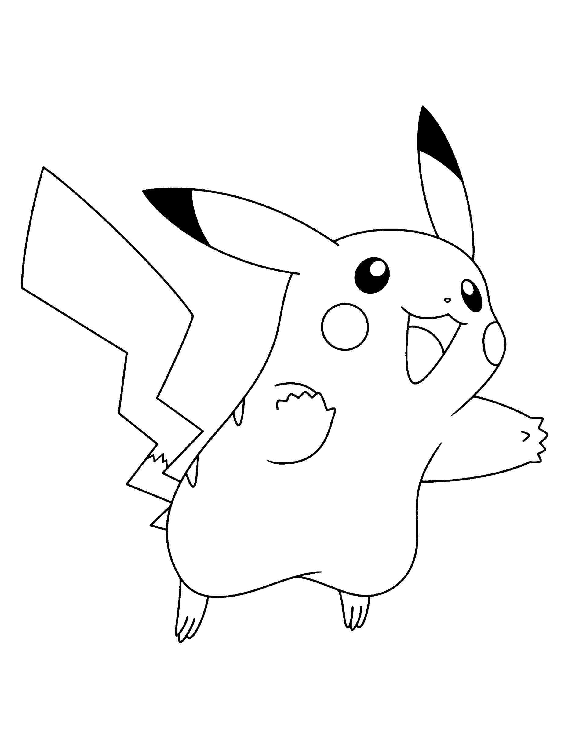 1896x2449 Pokemon Victini Coloring Pages