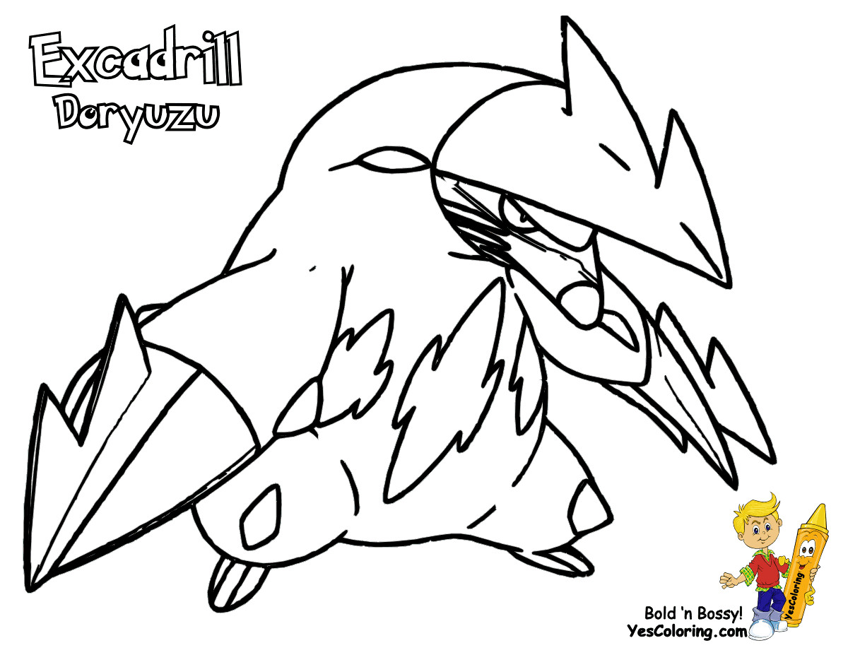 1200x927 Sharp Pokemon Black White Coloring Victini Swoobat Free And Pages