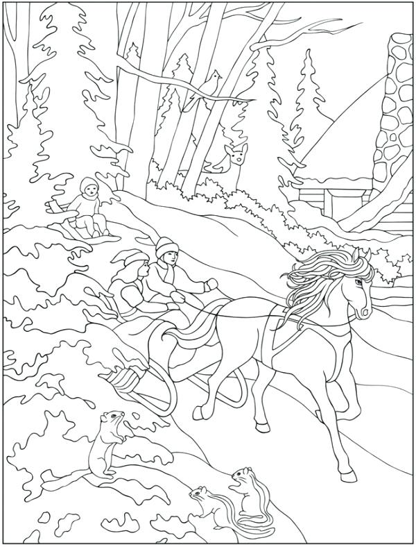 600x788 Victorian Coloring Pages Coloring Pages Poor Children Colouring